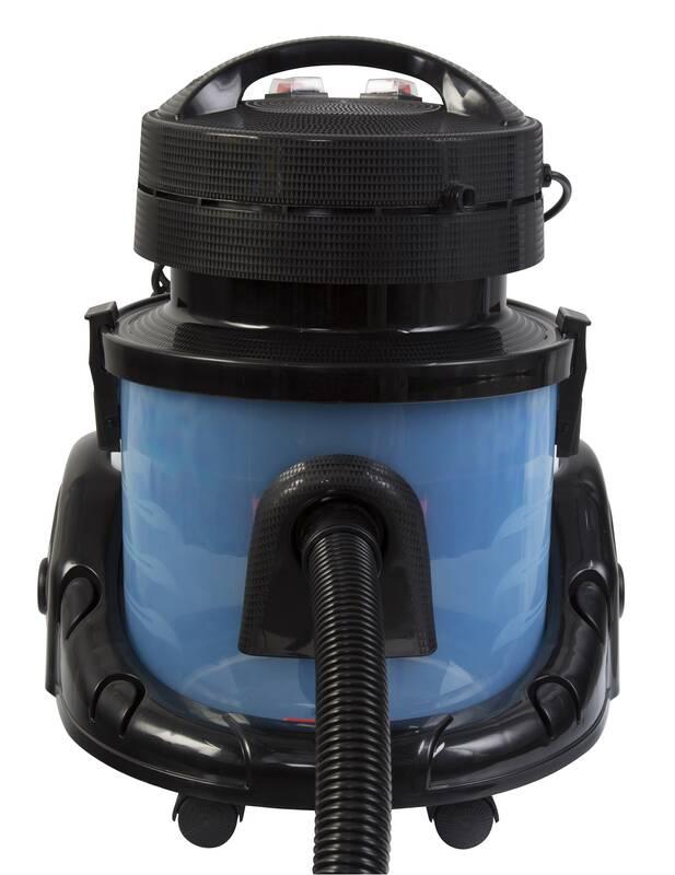 Kalorik Shampoo Staubsauger 5 in 1 TKG SVC 1000, 2400 Watt