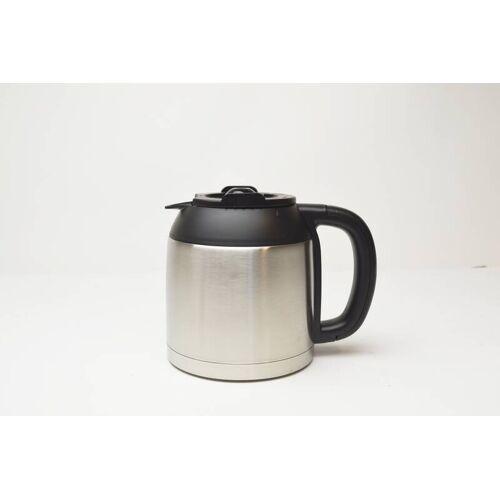 Domo Ersatz-Thermokanne zu Edelstahl Kaffeeautomat 874505