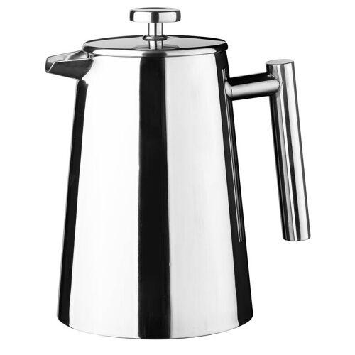Westfalia 2in1 Thermo-Kaffeebereiter, 1 Liter