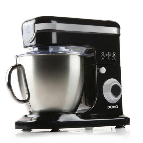 Domo Küchenmaschine, 6 Liter