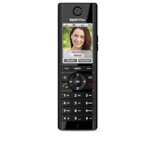 AVM FRITZ!Fon C5, IP-Telefon Schnurlos