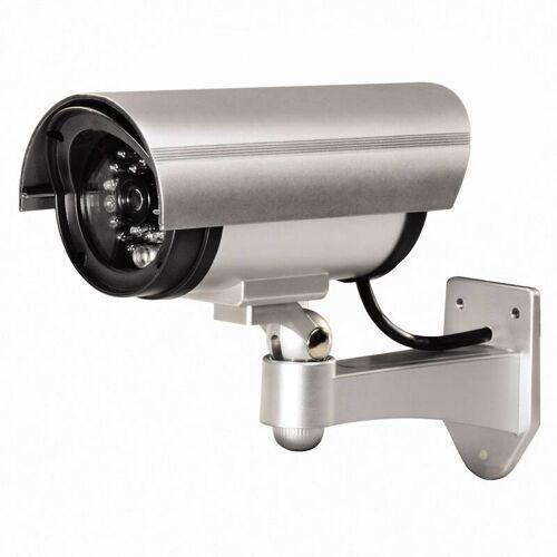 Hama Kamera Attrappe Security (Dummy)