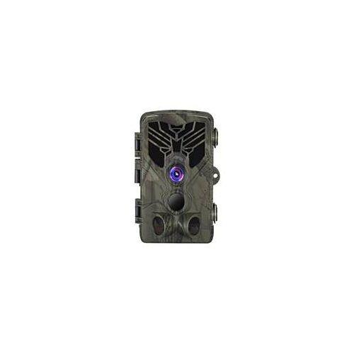 Denver Wild- / Überwachungskamera WCM-8020