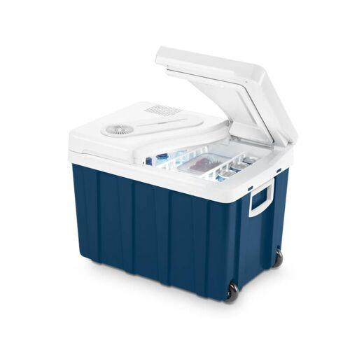 Mobicool Thermoelektrische Kühlbox MQ40W - 12 / 230 Volt - 39 Liter