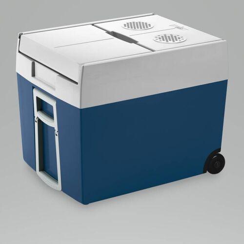 Mobicool Thermoelektrische Kühlbox MT48W - 12/230 Volt