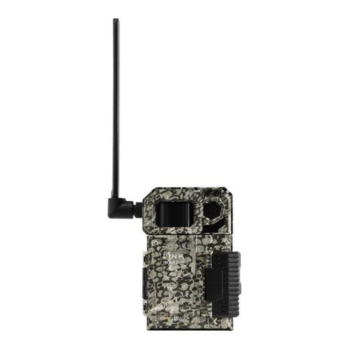 Westfalia Wildkamera Spypoint Link-Micro-LTE
