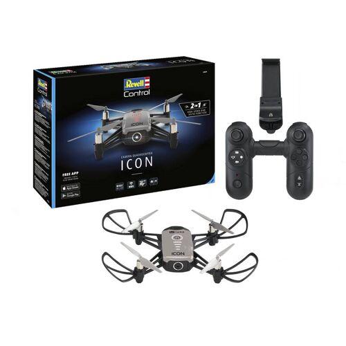 Revell Camera Quadrocopter ICON