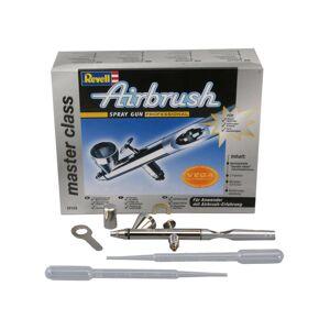 Revell Airbrush Spritzpistole master class (Professional)