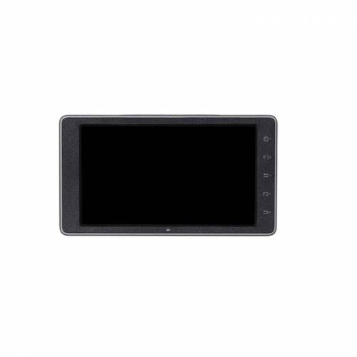 DJI CrystalSky 5,5 1000cd Android Monitor mit GO App