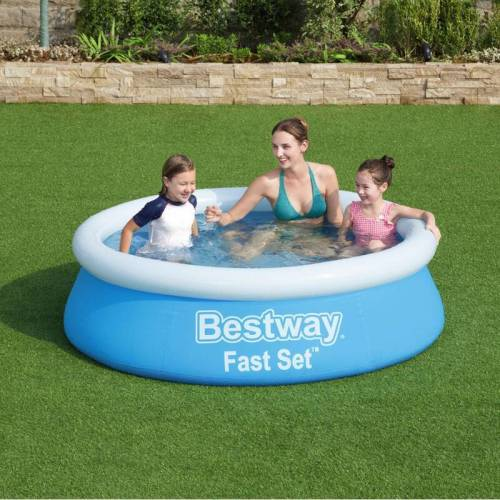 Bestway Pool fast 183 x 51 cm