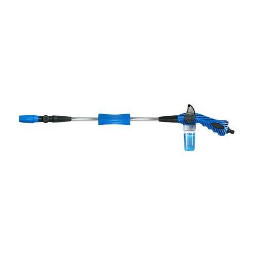 Pingi Premium Aquablaster PRO