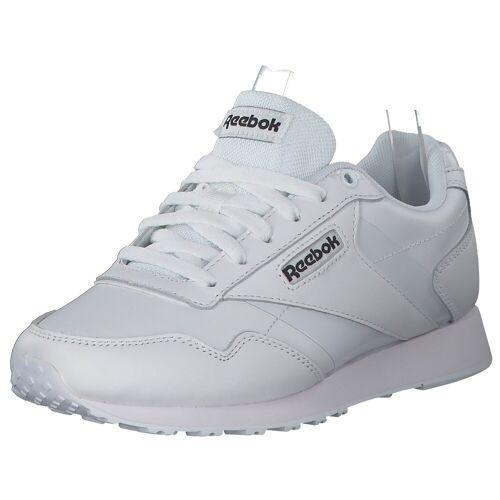 Reebok Reebook EF7296 Weiß Damen 40