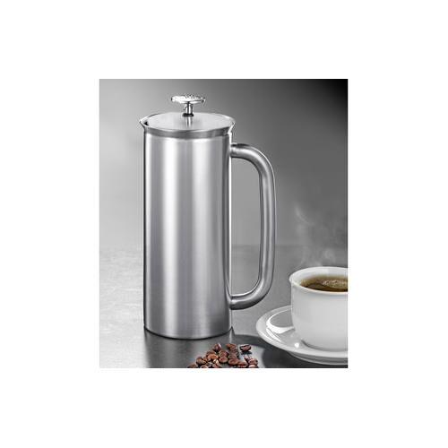 ESPRO Kaffeezubereiter P7 Press, 550 ml