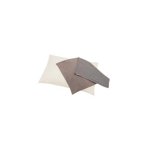 Insieme Zirben-Haustierkissen, 40 x 60 cm