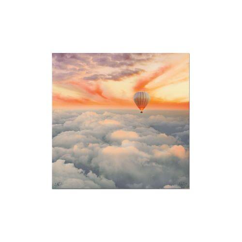 Candy Robert Jahns – Candy Cloud