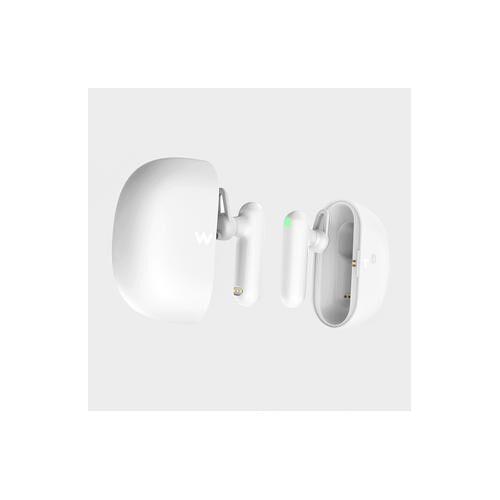 WT2 Plus Übersetzungs-Ohrhörer, Paar