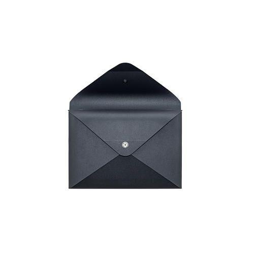 Briefkasten Briefwunder, Anthrazit