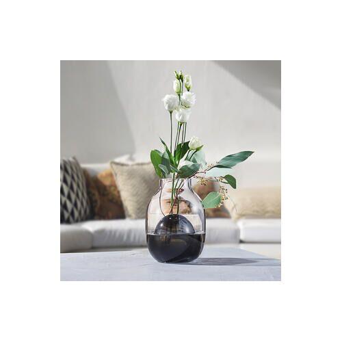 Philippi Louisa 2-in-1 Vase S, 19 cm