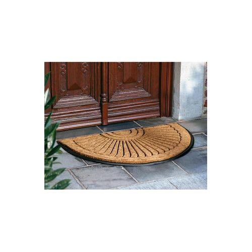 Kokos Fußmatte, 120 x 75 cm