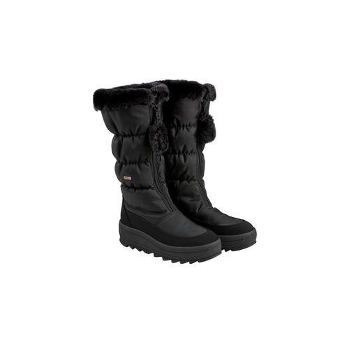 Pajar® Stepp-Stiefel, 38 - Schwarz