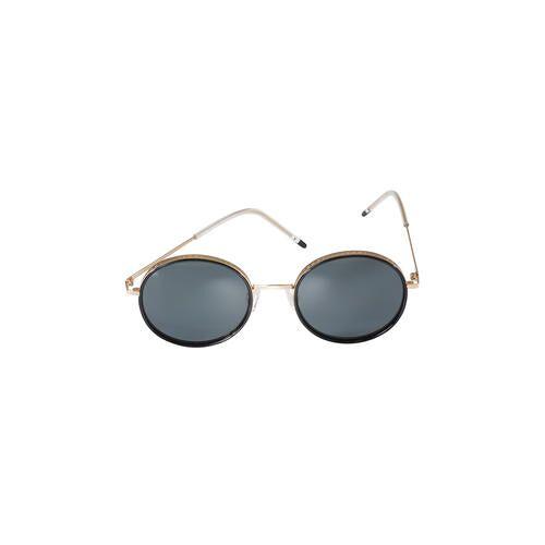 Joop! Sonnenbrille Round-Design