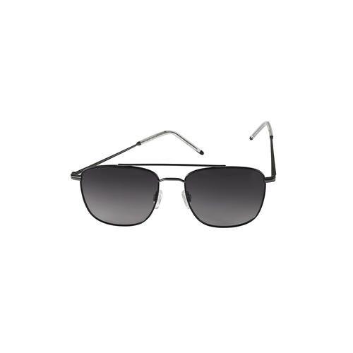 Joop! Herren-Sonnenbrille