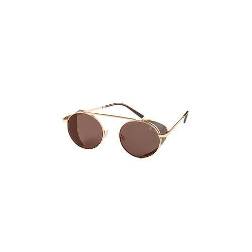 Bogner Gletscher-Sonnenbrille