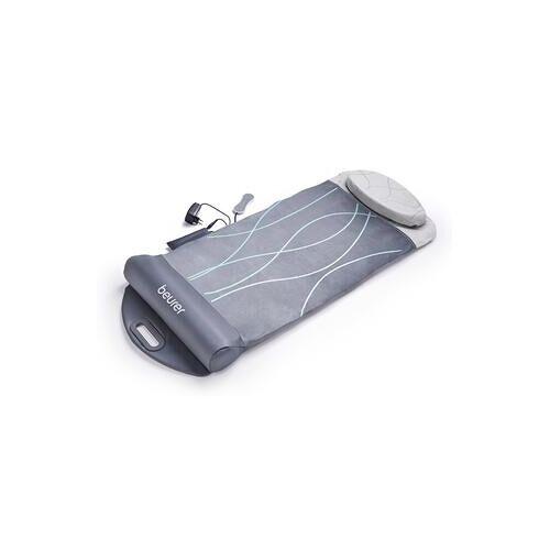 Beurer MG280 Yoga- Stretch- Massagematte