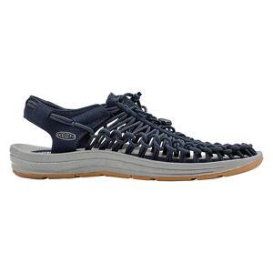 KEEN® Outdoor-Sandale Uneek™, Herren - 43 - Braun