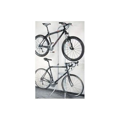 Delta Michelangelo Gravity Stand Fahrrad-Wand- & Deckenhalter