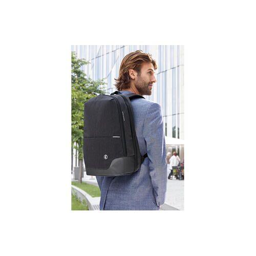Swissdigital Rucksack Take Care, Large