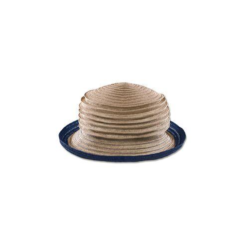 Mayser Ziehharmonika-Hut, Marine