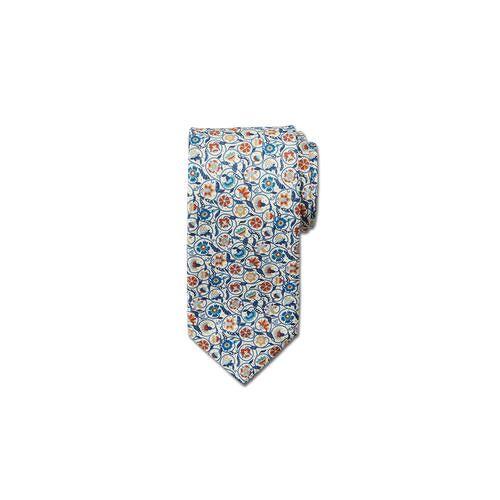 Ascot Liberty™ Krawatte