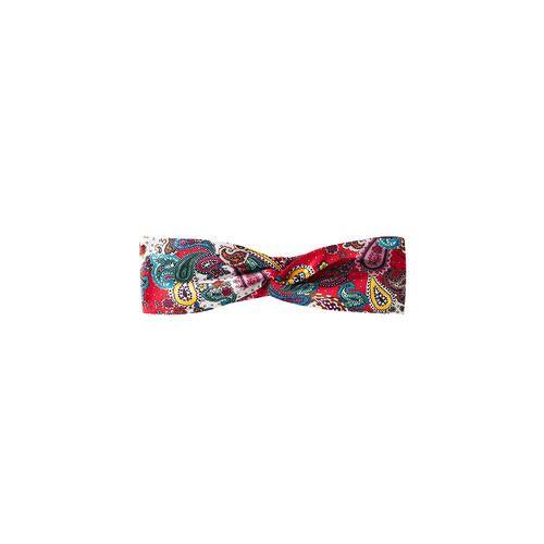 Roeckl Seiden-Stirnband