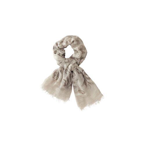 Ancini Vintage-Schal