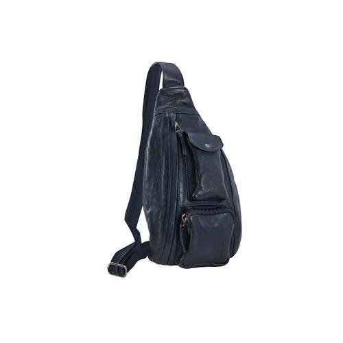 Anokhi Crossbody Bag