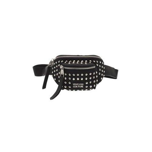 Versage Versace Jeans Couture Belt-Bag