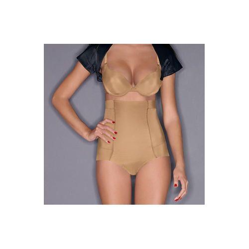 Wacoal Highwaist-Form-Slip, 38 - Nude