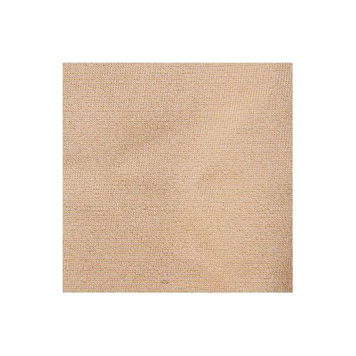 Wacoal Soft-Shape-Dress, 40 - Nude