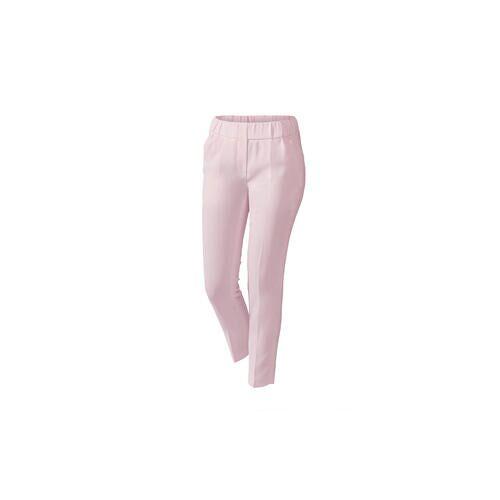 SLY010 24-Stunden-Shirt oder -Hose, Rosé, Hose - 34 - Rosé