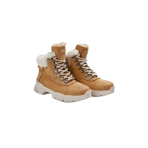 Pajar® Hiking-Boots, 41 - Hellbraun
