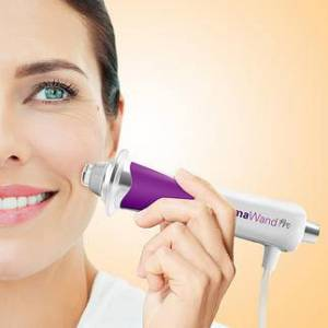 DermaWand DermanWand Pro, Anti-Aging-Gerät