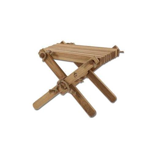 Ecofurn Tisch Lilli, Eiche geölt