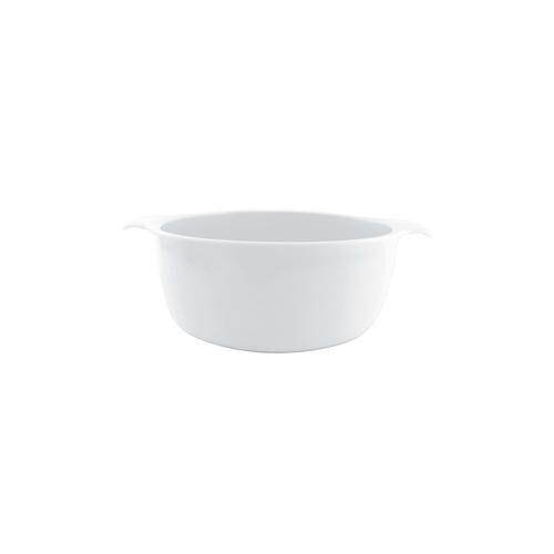 Eschenbach Cook & Serve Topf mit Deckel, 20 cm / 2 Liter