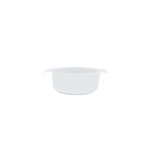 Eschenbach Cook & Serve Topf mit Deckel, 16 cm / 1 Liter