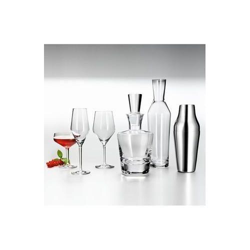 Schott Zwiesel, Basic Bar Selection by Schumann, Whiskey Karaffe, 750 ml