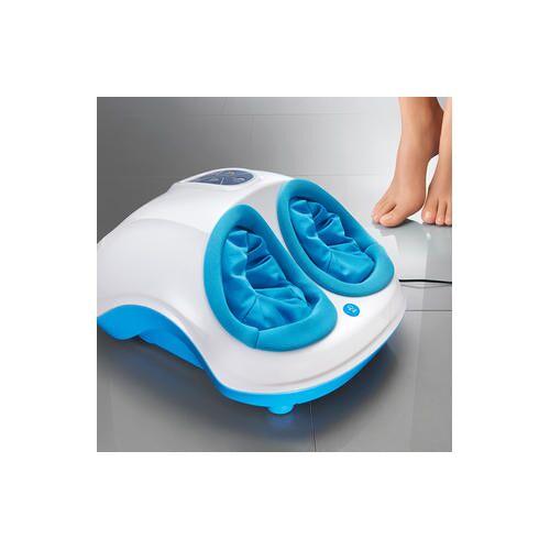 Arcotec Fussreflexzonen Massagegerät Fuß-Fit-Maxx