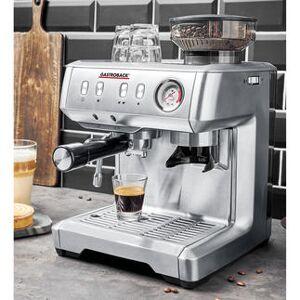 Gastroback 42619 Design Espresso Advanced Barista, Espressomaschine