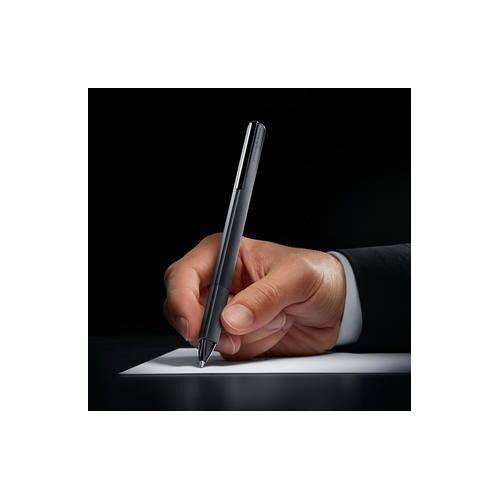 Pininfarina Kugelschreiber RF One, Drehmechanismus, schwarz