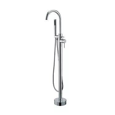 Design Stand-Armatur M9102